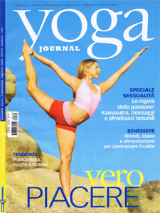 2009-08_yogajournal_cover