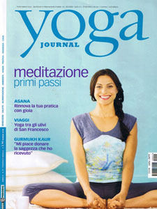 2010-03_yogajournal_cover