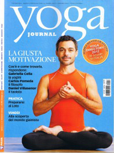 2010-10_yogajournal_cover