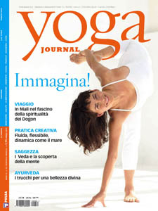 2011-04_yogajournal_cover