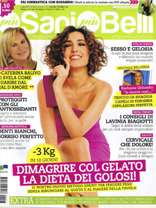 2011-07_piusanipiubelli_cover