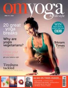 2013-04_omyoga_cover