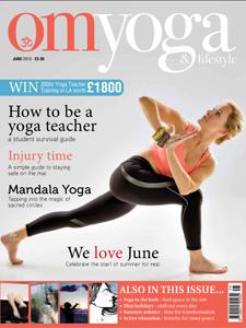 2013-06_omyoga_cover