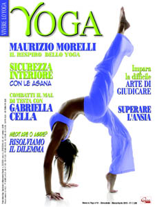 2015-03_vivereloyoga_cover