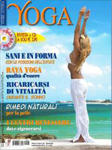 2015-07_vivereloyoga_cover
