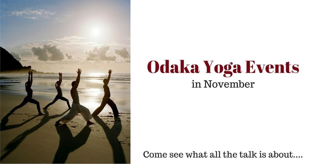 Odaka Yoga Events-2