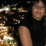 Sara Di Francia 200RYT, Prenatal