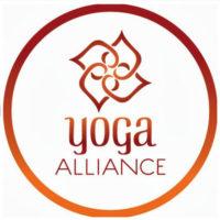 yoga-alliance-yoga-illumined-austin-texas-yoga-teacher-training-1024x512