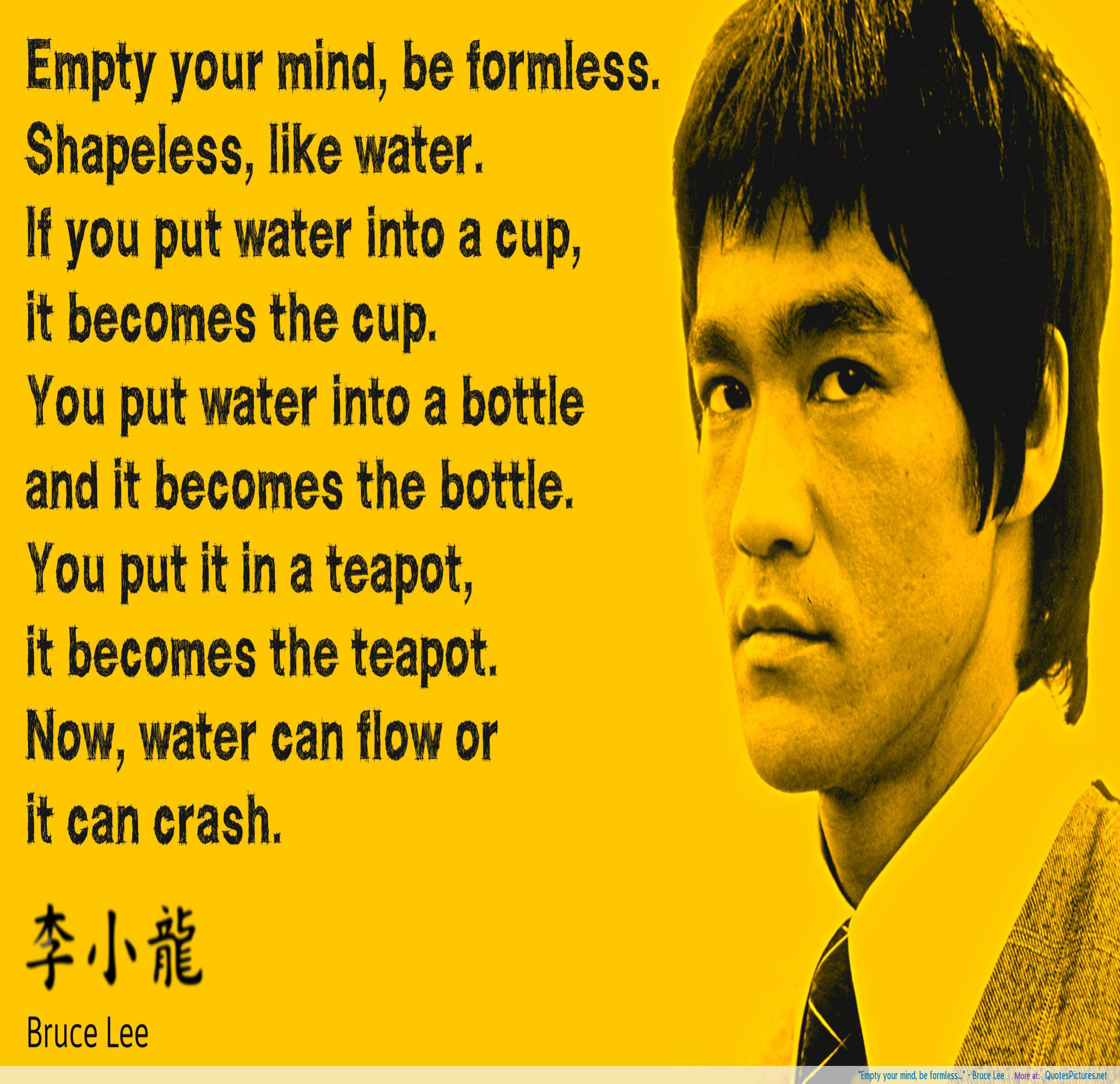 empty-your-mind-be-formless-bruce-lee