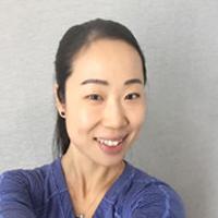 Jessica Miao 500RYT
