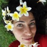 Laura Basile 500RYT, Prenatal