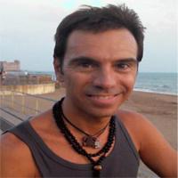 Luca Nemiz 200RYT