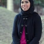 Mariam Alansari 200RYT