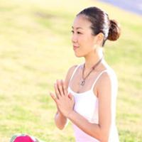 Megumi Yamashita 500RYT