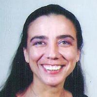Monica Brandino 500RYT, Prenatal, Kids
