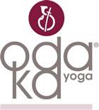 Odaka Yoga Logo