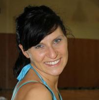 Parisina Antonozzi 200RYT