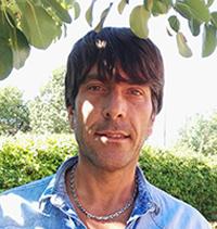 Roberto Palmieri 200RYT