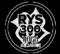 ryscombo-copy1
