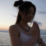 Satoko Homma 500RYT