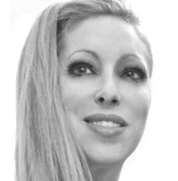 Francesca Scariot 200RYT