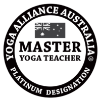 yoga-alliance-australia-master-teacher