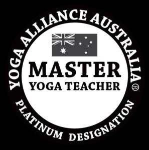 yoga-alliance-australia-master-teacher