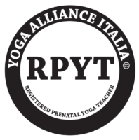 yoga-alliance-italia-childrens-yoga