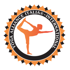 yoga-alliance-italia-international