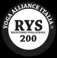 yoga-alliance-italia-rys200