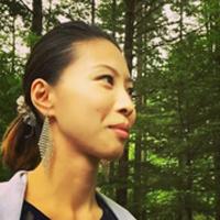 Yui Kitagawa 500RYT