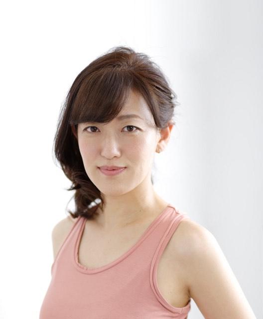 Yuko Yano